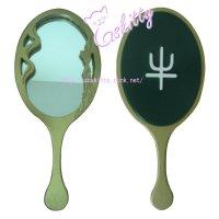 美少女戦士セーラームーン 海王みちる 鏡 ミラー コスプレ道具 コスプレ小物