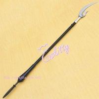 美少女戦士セーラームーン 土萠ほたる 刀 武器 コスプレ道具