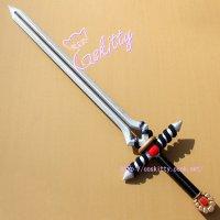 マギ パルテビア帝国 シンドバッド 剣 武器 コスプレ道具